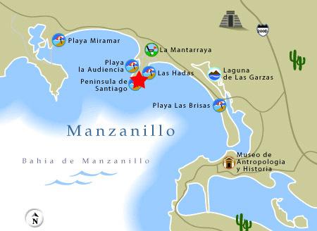 Hotel plaza tucanes manzanillo manzanillo hotel null limited photo gallery sciox Gallery