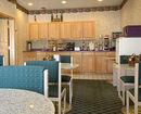 Super 8 Motel - Luna Pier/Monroe/Toledo Area