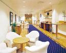 Elite Stora Hotellet
