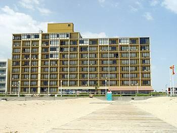 Surfside oceanfront inn suites virginia beach hotel null limited time offer for Virginia beach suites oceanfront 2 bedroom