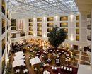 Sheraton Kraków Hotel