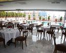 ORTAKOY PRINCESS HOTEL AND CONV