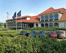 Van Der Valk Hotel Melle