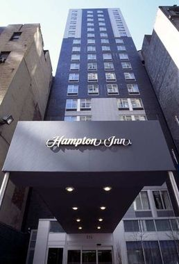 Hotels Near City: New York, New York New York Infos Hotels Near City: New  York, New York New York Infos.