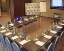 Hotel Audax Spa & Wellness Centre