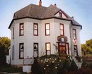 The Woodruff House B&B