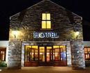 Comfort Hotel Antrim