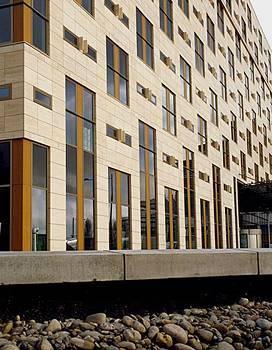 Dutch design hotel artemis amsterdam hotel netherlands for Design hotel amsterdam