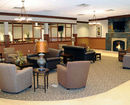 Quality Inn And Suites Jamestown