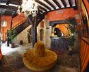 CASA DEL MARQUES HOTEL