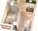Residence and Conference Centers Brampton
