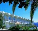 Out Of The Blue Capsis Elite Resort