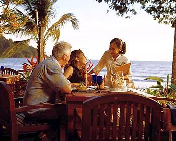 Pangkor Island Beach Resort Pangkor, Hotel Malaysia. Limited ...