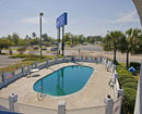 America's Best Value Inn Sumter