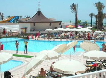 HOTEL AYDINBEY FAMOUS RESORT Belek, Hotel Turkey  Limited