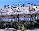 Bonsaï Hotel Avignon