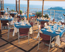 MISTRAL HOTEL BY RESORT BOOKINGS