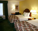 La Quinta Inn and Suites Bentonville