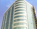 LIEN TONG HOTEL