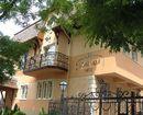Lévay Villa Hotel