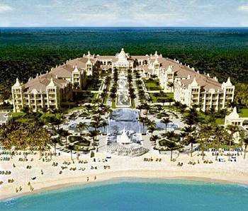 riu palace riviera maya all inclusive playa del carmen. Black Bedroom Furniture Sets. Home Design Ideas