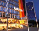 EuroHotel & Suites München