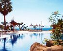 Ametlla Mar Hotel