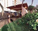 Fiesta Club Playa D En Bossa