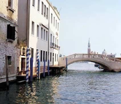 locanda vivaldi venice hotel in italien jetzt 30. Black Bedroom Furniture Sets. Home Design Ideas