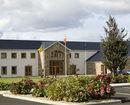 Ramada Hotel & Suites Lough Allen
