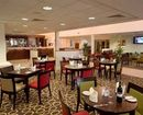 Ramada Tamworth