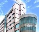Yinyuan Hotel