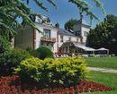 Silence Hotel Chateau des Bondons