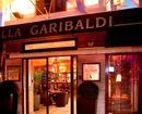Eiffel Villa Garibaldi