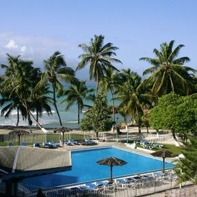 Hotel Fleur D Epee Le Gosier Hotel Null Limited Time Offer