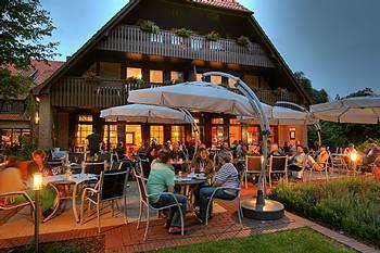 Hotel Idingshof Bramsche Osnabruck Hotel Germany Limited Time Offer