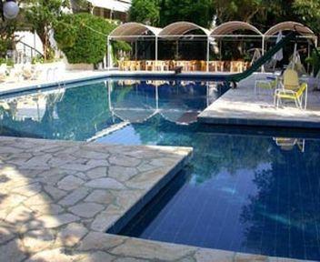 Alexandros Hotel Corfu Reviews