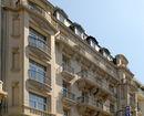 Newhotel Amirauté