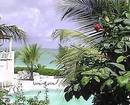 SIBONNE BEACH HOTEL GRACE BAY