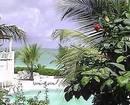 SIBONNE BEACH HOTEL GRACE BAY