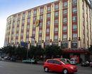 Wansong Super 8 Hotel