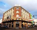 Hotel Diego De Almagro Antofagasta Centro