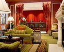Renaissance Providence Hotel
