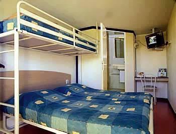 premiere classe roissy charles de gaulle paris nord ii hotel larue france prix r servation. Black Bedroom Furniture Sets. Home Design Ideas
