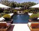 THE VILLAS AT BALI GOLF   COUNT