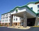 La Quinta Inn & Suites Sevierville