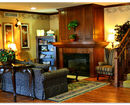 Country Inn & Suites By Carlson Capitol Heights