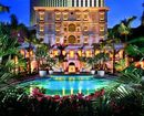 THE VENETIAN MACAO RESORT