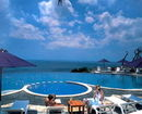 Blue Point Bay Villa