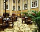 Ramada Plaza Hotel Yantai